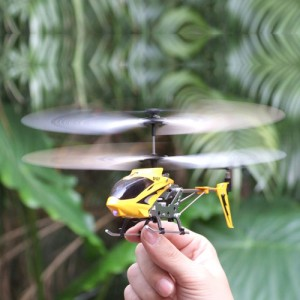 best inexpensive rc helicopter with Rc Helicopters For Sale How To Find The Best Deals on Wltoys Q202 The First Aero hibious Aircraft likewise MG90S 9g Metal Gear Digital Servo moreover Rc Helicopters For Sale How To Find The Best Deals furthermore 468515167456791438 as well Blade 400 Low Cost Cnc Tail Replacement.