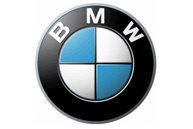 BMW Diecast Models