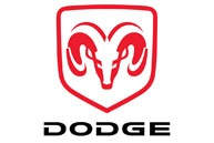 Dodge Diecast Models