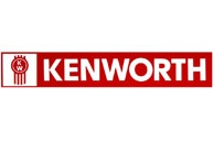 Kenworth Diecast Models