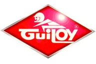 Guiloy Diecast Models