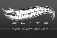 Hot Wheels Elite Diecast Models