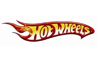 Hot Wheels Diecast Models
