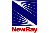 New Ray Diecast Models