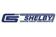 Shelby Collectibles Diecast Models
