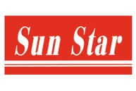 Sunstar Diecast Models