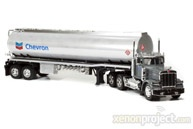 Browse Diecast Truck Trailers