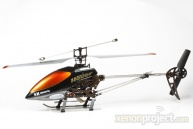 Double Horse 9100 Helicopter Parts