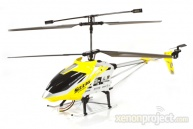Syma S033G Helicopter Parts