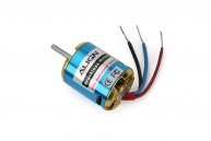Electric Brushless Motors