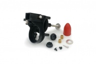 Gearboxes & Motor Accessories