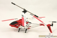 Syma S107 / S107G Helicopter Parts