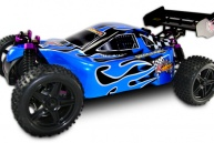 Redcat Racing Shockwave Parts