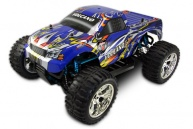 Redcat Racing Volcano EPX Pro Parts