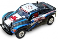 Redcat Racing Tremor 18E PRO Parts