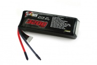 RC Batteries