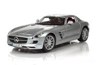 Browse All Diecast Cars