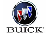 Buick Diecast Models