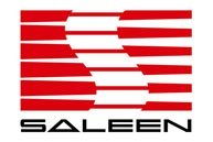 Saleen Diecast Models
