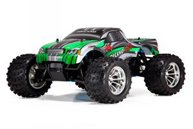 Redcat Racing Volcano Truck Body Parts